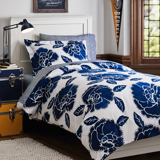 Pottery Barn Decor, iKat Patterns, Decorative Owls. Home; Teens Boys Bedding; Teens Boys Bedding For Sale Twin And Queen. Twin And Queen Size Skull Duvet Cover Bedding Set Boys Girls Teens. $ Cotton Plaid Bedding. Cotton Plaid Bedding For Men Quilted Queen 3pc Stripes Brown Taupe Boys Teens Full Or Twin Black Bed In A Bag Dorm.