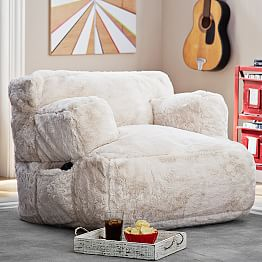 Lounge Seating Pbteen