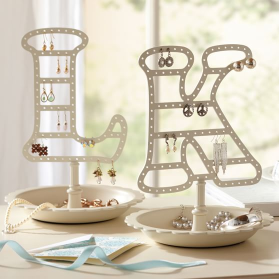 Shop for kids earring tree online at Target.5% Off W/ REDcard· Same Day Store Pick-Up· Free Shipping $35+· Expect More. Pay puraconga.ml: Candles, Clocks, Pillows, Fireplaces, Mirrors, Rugs, Shades & Blinds, Vases.