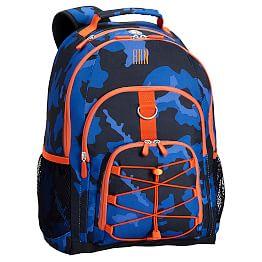Rolling Backpacks Amp School Backpacks Pbteen