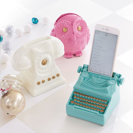 Too Cool For School Phone Holders