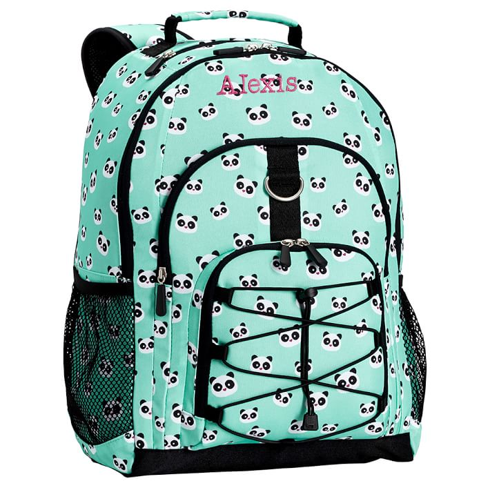 Rolling Backpacks & School Backpacks | PBteen
