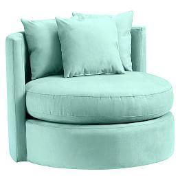 Dorm Seating Pbteen