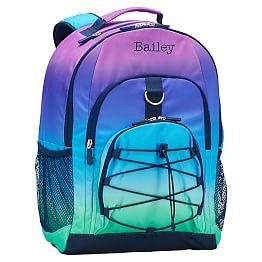 Teen Backpacks Amp Rolling Backpacks F213 Pbteen