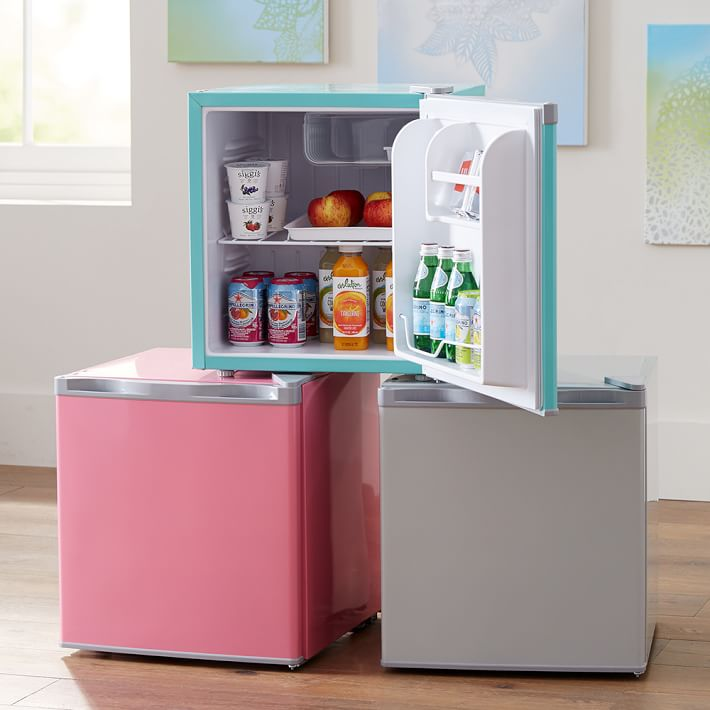 . Mini Fridge   PBteen