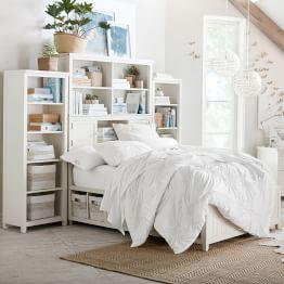Teen Bedroom Furniture