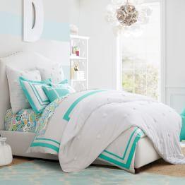 beds mattresses lofts bunks storage beds platform beds headboards