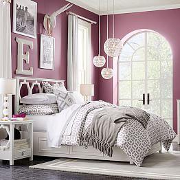 Boys Bedrooms besides Music moreover 2x2 Galviboard Style Tile Set moreover Girls Duvet Cases furthermore C1421e11e286f624. on pbteen design your own bedroom