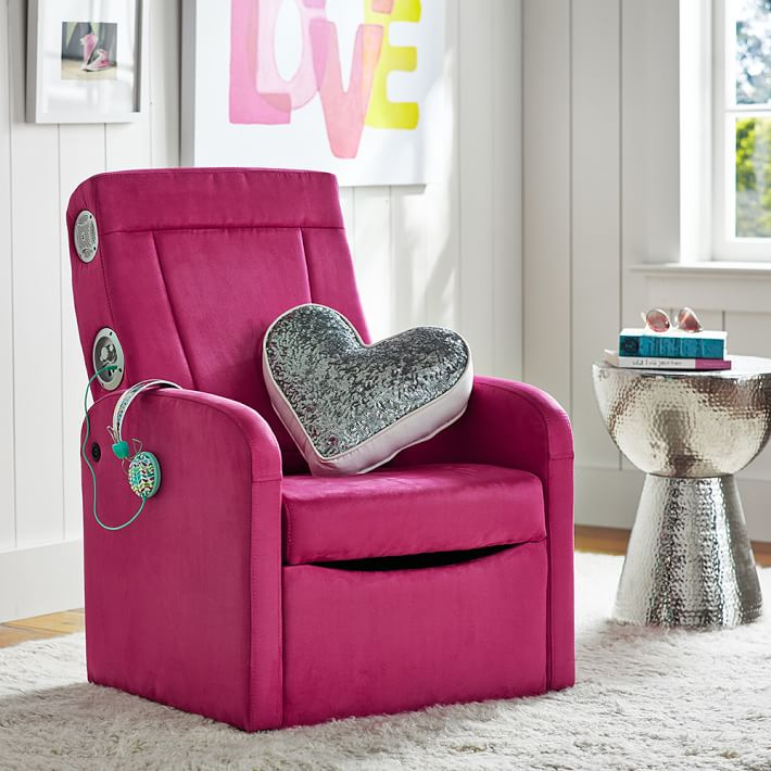 Comfy. Comfy Bedroom Chairs For Teens  kids bookcase design black metal