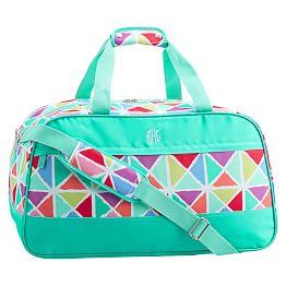 Clearance Sale Backpacks Luggage Pbteen