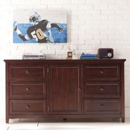 Our big furniture sale 20 50 off bedroom furniture pbteen for Bedroom furniture 50 off