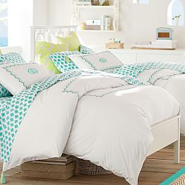 Clearance Sale Girls Bedding Pbteen