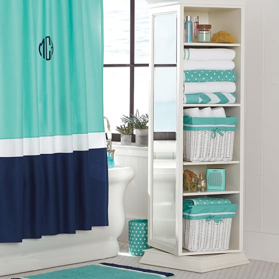 Dottie Bath Towels Pbteen