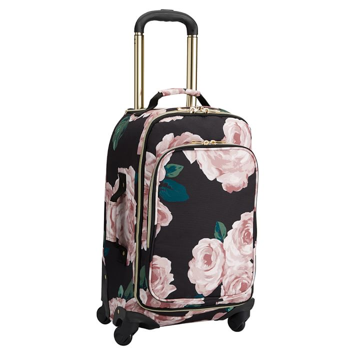 Teen Duffle Bags & Rolling Luggage | PBteen