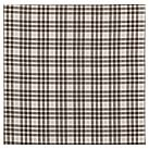 Williamsport Plaid Fabric Board, 16x16