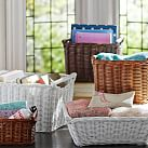 Hideaway Baskets, Mini, Honey