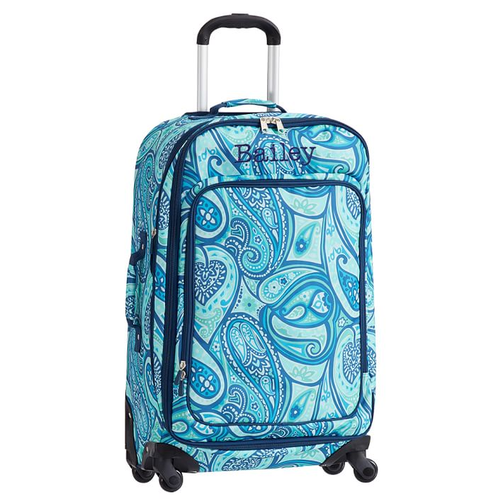 Clearance Luggage Sale | Luggage And Suitcases