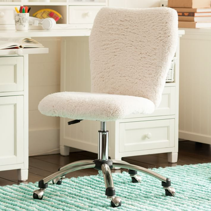 Desk Chair For Teenager